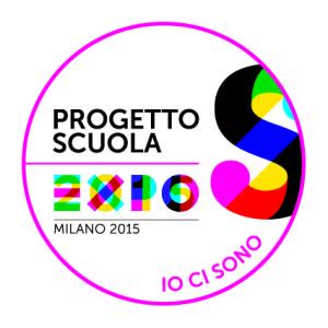 logo progetto expo
