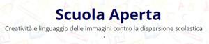 banner sito antidispersione