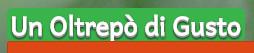 logo sito expo