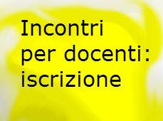 banner-INCONTRIperdocenti