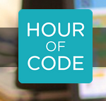 Logo ora del codice