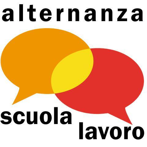 Banner alternanza