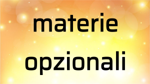banner opzionali