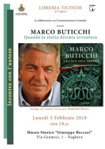 locandina Buticchi