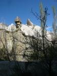 Cappadocia 2012, Goreme