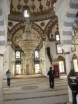 Cappadocia 2012, Moschea a Nevsehir