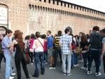Milano 1.JPG