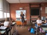 Liceo Tabl...