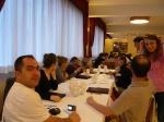 studenti e docenti in pizzeria.JPG