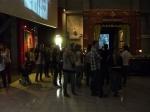 Torino Museo del cinema.JPG