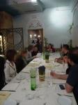 Cena con i docenti.JPG