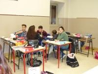 lavoro in classe_1.JPG