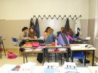 lavoro in classe_2.JPG