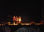 Ballerine della Cappadocia sul palco dell'Arlecchino (2).JPG