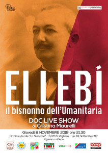 ELLEBI_locandina_voghera