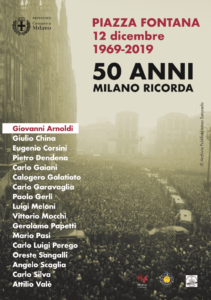 locandina Milano Ricorda