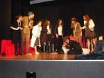 Vedi album TEATRO SEZIONE CLASSICA 2013