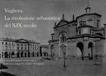 Vedi album Attività sezione classica 2012-2013