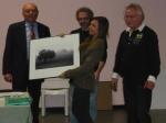 """Vedi album Premiazione concorso fotografico """"Natura, Flora e Fauna in Oltrepò"""""""
